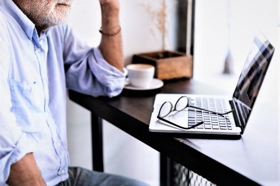 résiliser son contrat en ligne