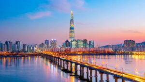 Corée-du-Sud