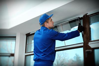 réparation de fenêtre à Toulouse Blagnac