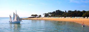 Pourquoi choisir la Vendée pour les vacances ?