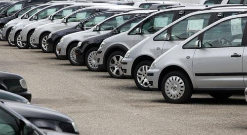 Tout savoir sur la location de véhicules utilitaires