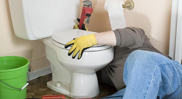 fuites-toilette