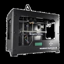 Le filament PLA de l'imprimante 3D