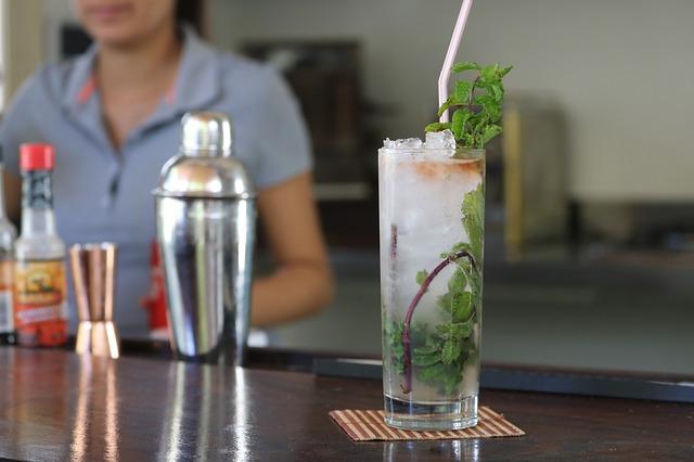 composer le bon cocktail