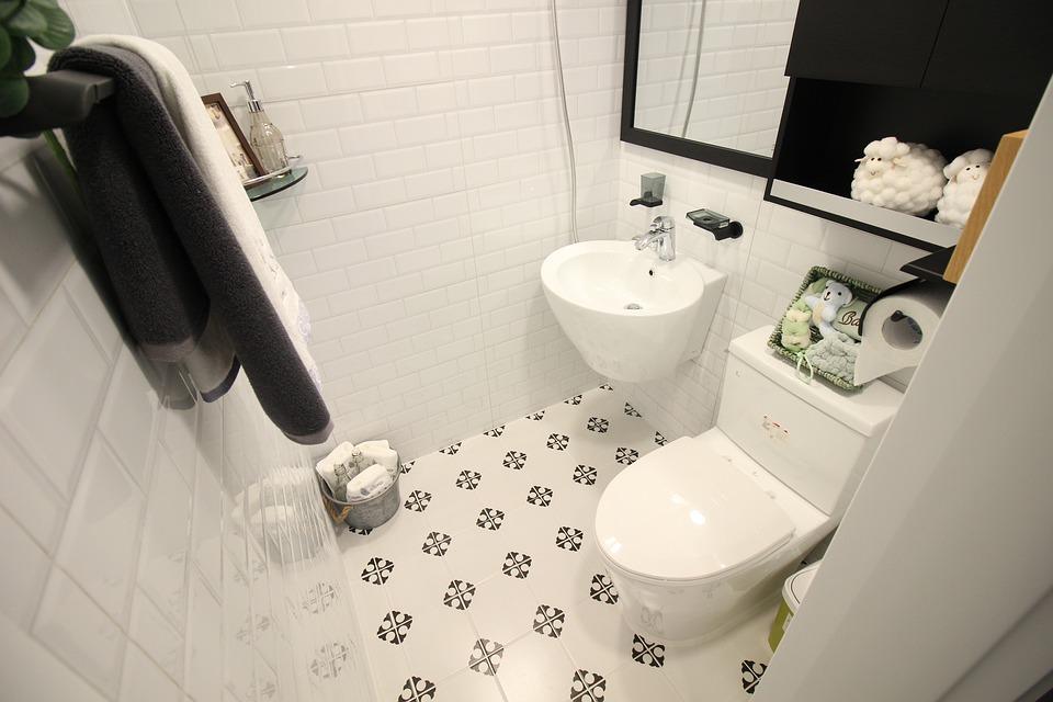 Prévenir les problèmes de toilettes
