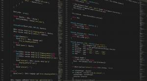 Création de site web : pourquoi faire appel à une agence ?