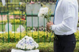 Quelles sont les différents types de funérailles et de services commémoratifs ?