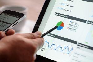 top 10 des choses les plus importantes à considérer lors de l'embauche d'une agence de référencement.