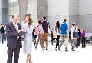 Maximiser les opportunités de parrainage pour les petites entreprises
