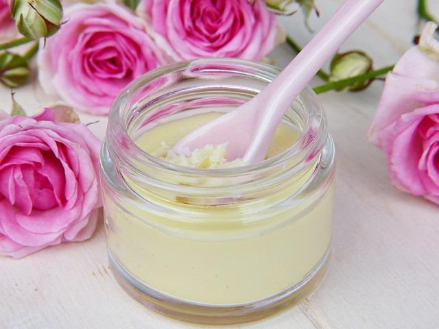 Quels sont les bienfaits de la crème acide hyaluronique?
