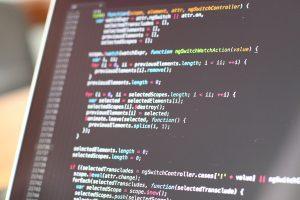 Créateur de site Internetprofessionnel: quels sont vos avantages?