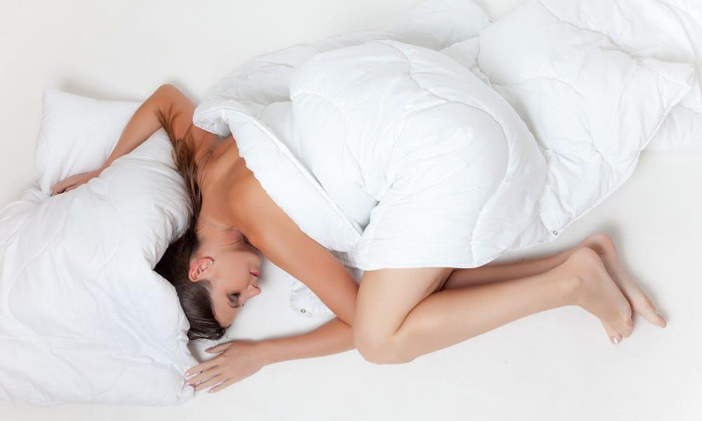 Pourquoi choisir un matelas de relaxation?