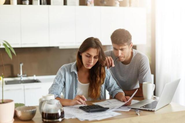 Comment calculer le montant de votre prêt personnel ?