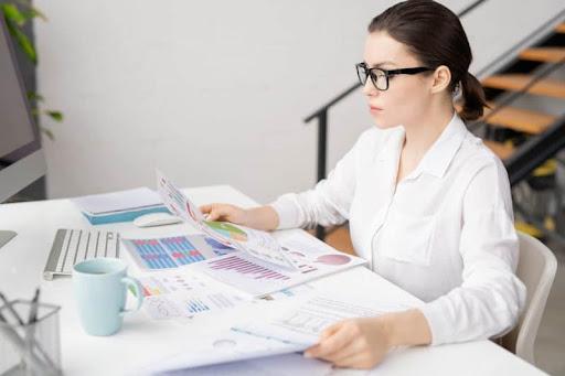 Zoom sur la comptabilité de gestion ?